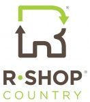 R Shop Country
