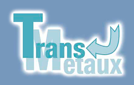Transmétaux