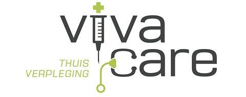 Vivacare