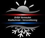 Vermeulen BVBA logo