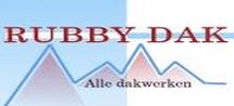 Rubby Dak