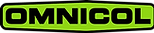 Omnicol stukadoor in Limburg