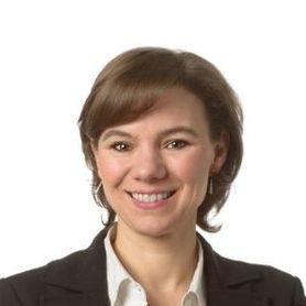 Barbara Philippart de Foy, Administratrice/gérante