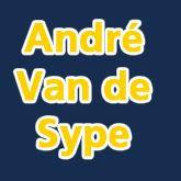Van De Sype A