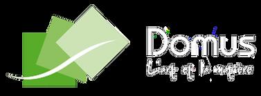 Domus Belgium