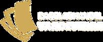 Dagbladhandel Vandevenne logo