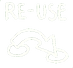 re-use icon