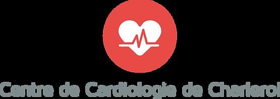 Centre de Cardiologie de Charleroi