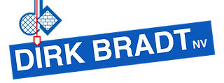 logo Dirk Bradt
