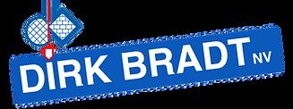 Dirk Bradt