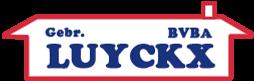 Gebroeders Luyckx