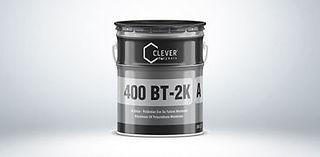 Clever base 400BT - Waterdichtingsproducten