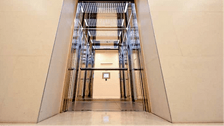 Lift Technics & Services elektrische liften