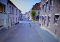 Blokstraat