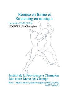Champion_2014_2