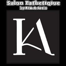 Salon esthétique KA