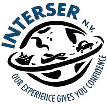 Logo Interser