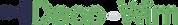 deco-wim schilder behanger bierbeek leuven