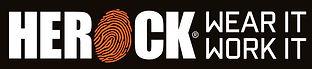 logo Herock® werkkleding