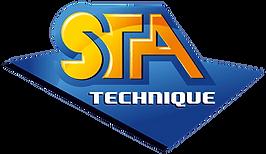 STA Technique