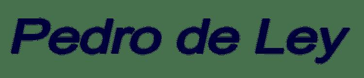 Deley Pedro