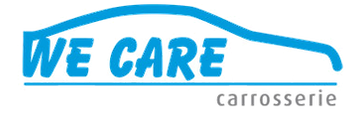 We Care Carrosserie