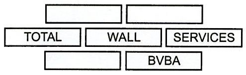 Total Wall Services