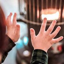 Verwarming - Koeling