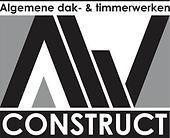 logo AW Construct