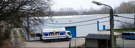 Atelier Jacobs Ramen