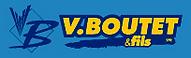 Logo boutet