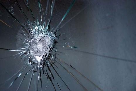 veiligheidsglas hagel Glaswerken De Haes