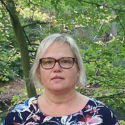 Kathy Dournez