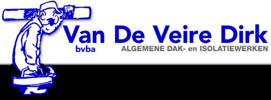 Van De Veire Dirk