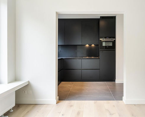 L-Interior Projects