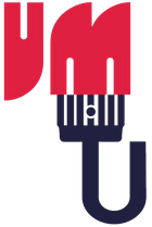 Van Mechelen Elektriciteit logo
