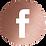 facebook - Ynteriors Design