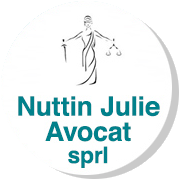 Nuttin Julie