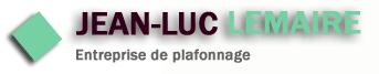 Lemaire Jean-Luc