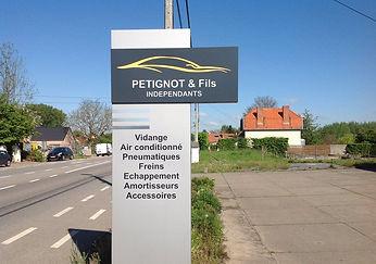 Petignot_&_Fils_6