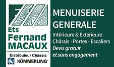 Fernand Macaux