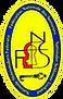 Agréée par la Fédération Nationale des Serruriers