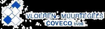 Coveco