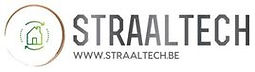 Straaltech logo