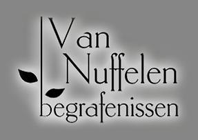 Begrafenissen Van Nuffelen-Hapers