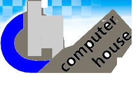 Computerhouse