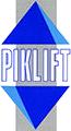 Piklift