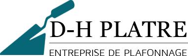DH Platre