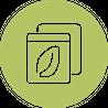 winterklaar maken van uuw tuin logo tim jacobs