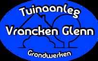 Glenn Vrancken Laakdal - Tuinaanleg & grondwerken